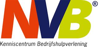 NVB logo