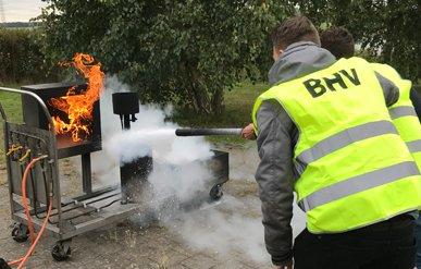 brand-ontruiming-amsterdam