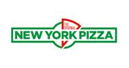 bhv amsterdam newyorkpizza